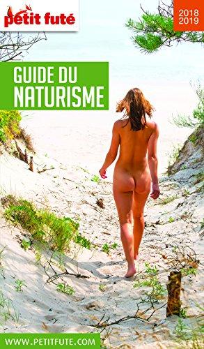 Le guide du naturisme