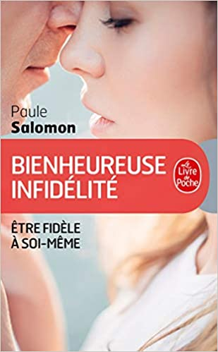 guide adultere