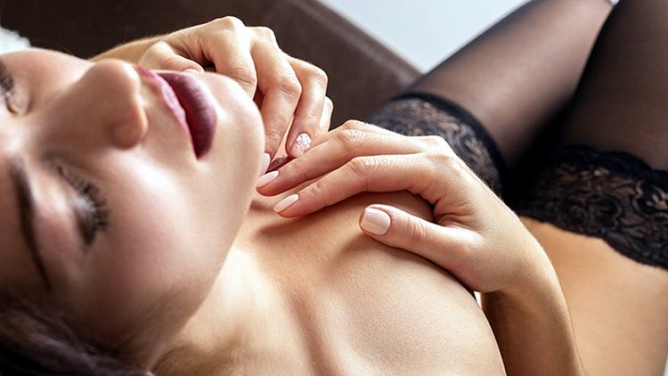 donne un orgasme à ta femme