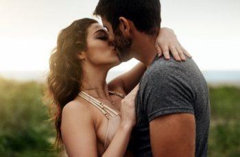 Frenck kiss