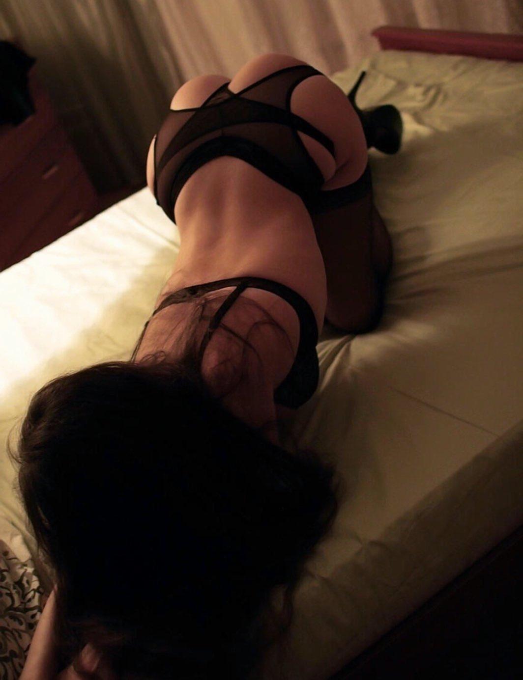 ébats sexuels pimentés ou comment mieux baiser